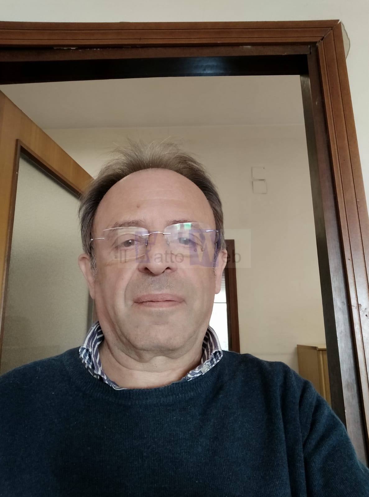 """Carmelo Finocchiaro (Confedercontribuenti): """"Stato usuraio"""" in Italia dove """"i consorzi fidi non funzionano"""""""