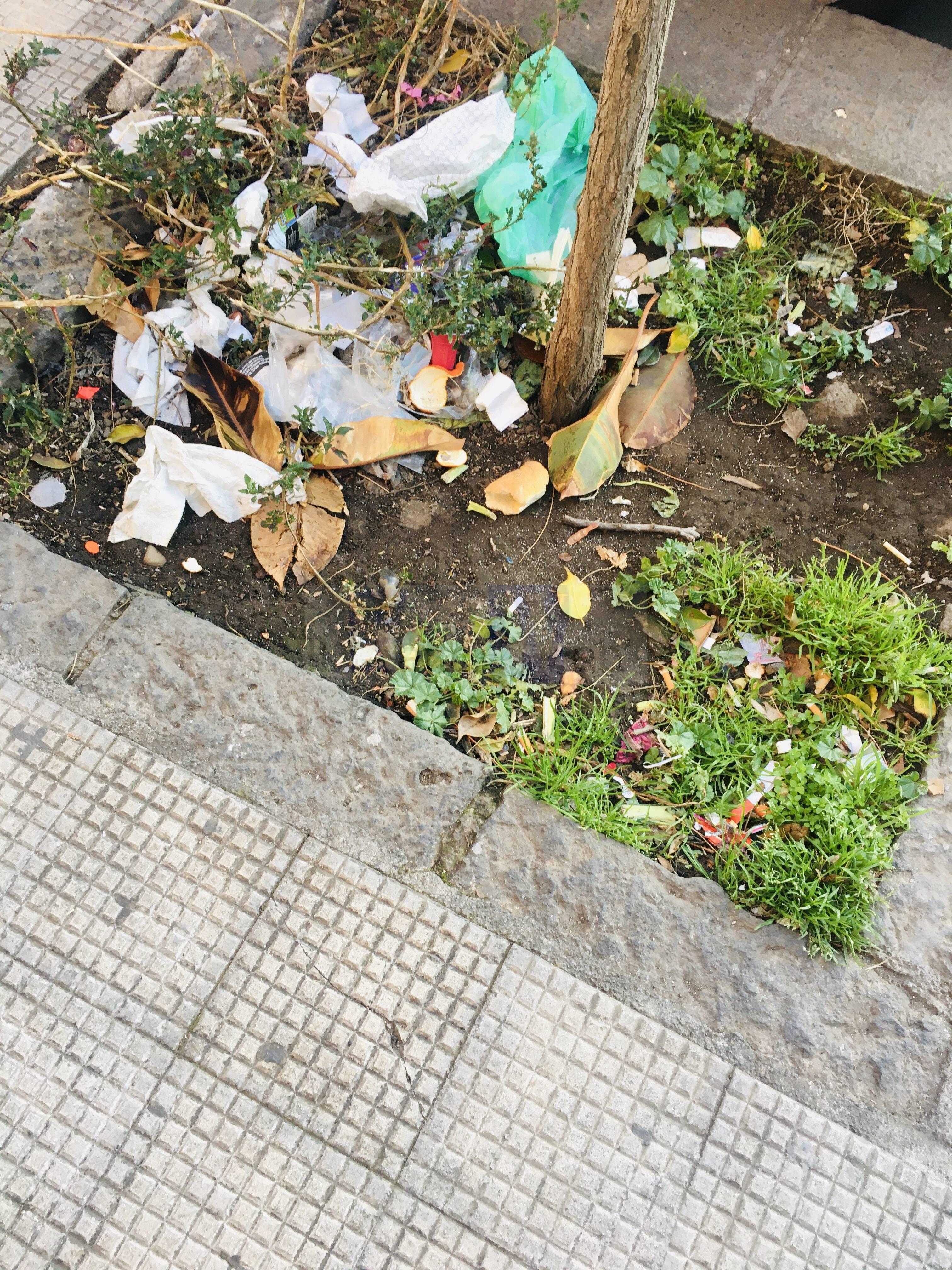 """Bando rifiuti e gare deserte a Catania. Cgil, Cisl e Ugl propongono la creazione di un """"Gruppo di lavoro per la legalità, il decoro cittadino e l'igiene pubblica"""