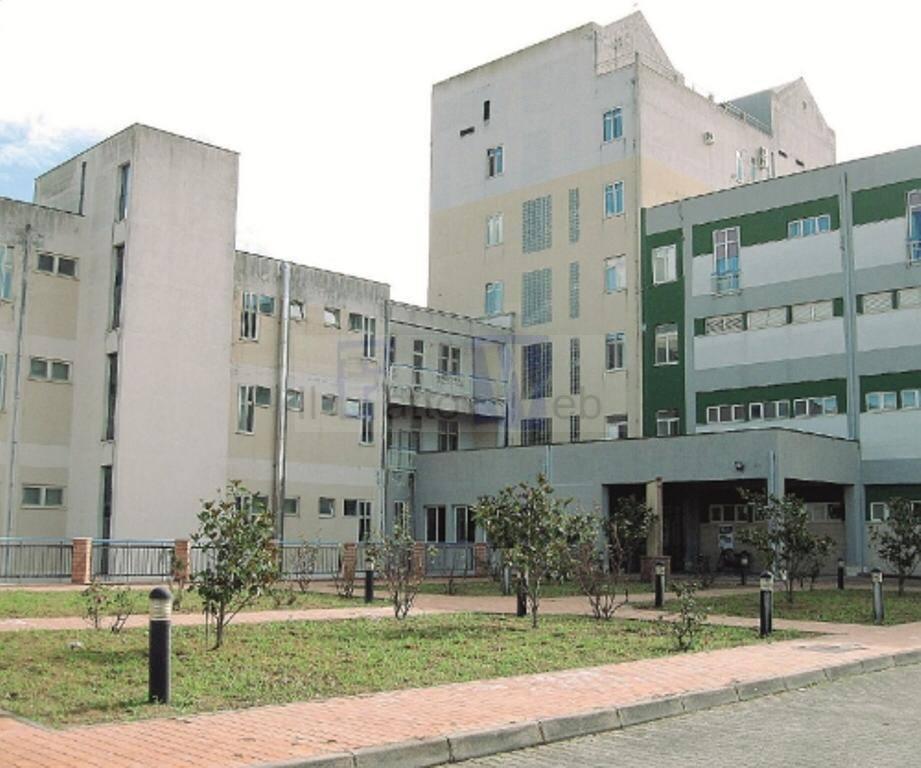 "Fratelli d'Italia: ""Si potenzi l'Ospedale di Leonforte"""