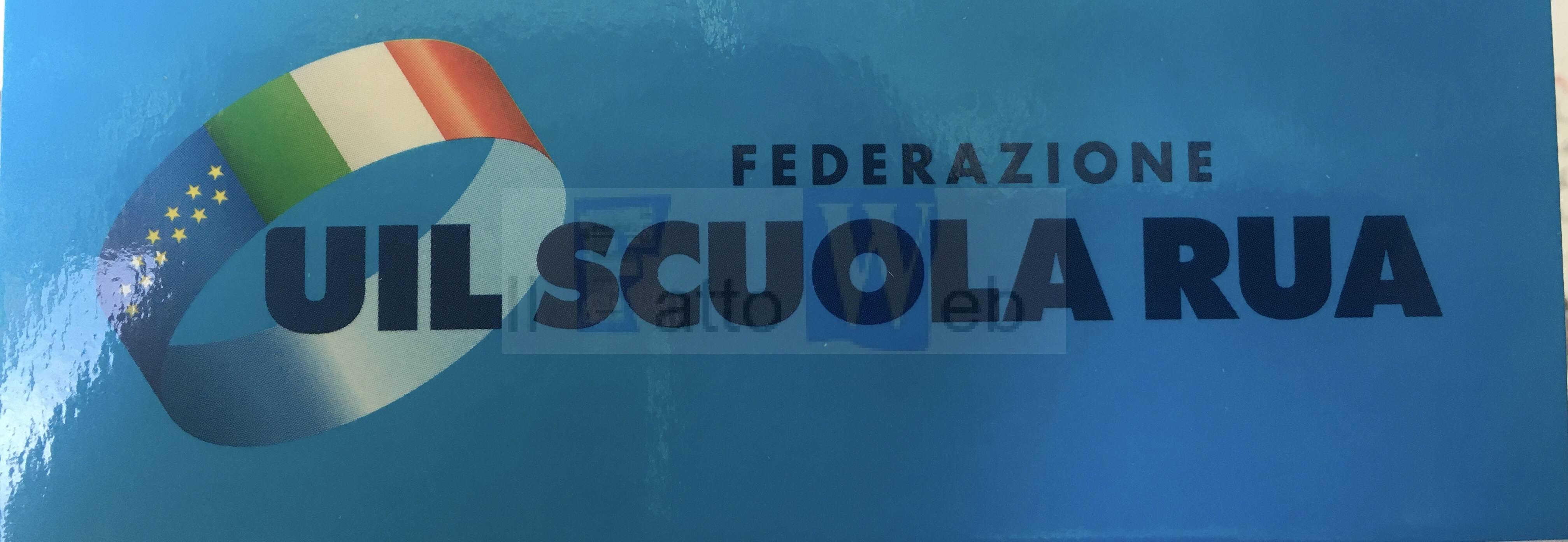 Uil scuola,  Serve un patto per l'istruzione e lo sviluppo, per la ripartenza a settembre